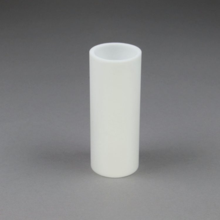 Ersatzpatrone für Vakuumfilter der Reihe F43 - vom Vakuumspezialisten guédon
