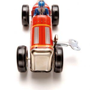 Vakuumkomponenten, Pneumatikkomponenten fuer die Blechindustrie, schmutzunempfindlich, extrem robust, energieeffizient, Brachenloesungen fuer die Automobilindustrie