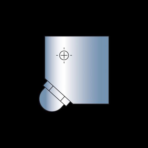 Vakuumfilter