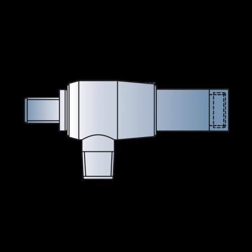 ATEX - Ejektoren