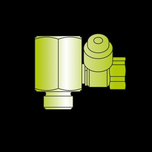 Ventiltechnik