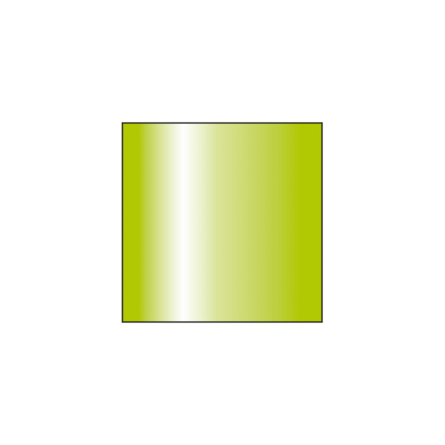 Ersatzdichtungen für Metallsaugplatten aus Moosgummi für den allgemeinen Einsatz