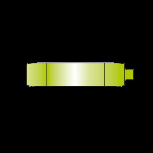 ATEX-Schalldämpfer