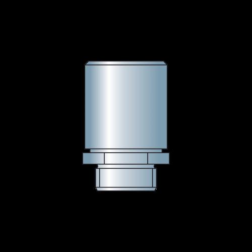 Ersatzteile für Vakuumpumpen