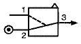 Das komplette Crouzet Pneumatik Programm liefert guédon schnell und zuverlässig! 81502435 Crouzet Staudruckschalter hier im Onlineshop bestellen!