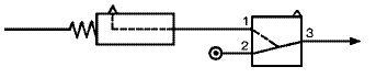 Das komplette Crouzet Pneumatik Programm liefert guédon schnell und zuverlässig! 81505435 Crouzet Staudruckschalter hier im Onlineshop bestellen!