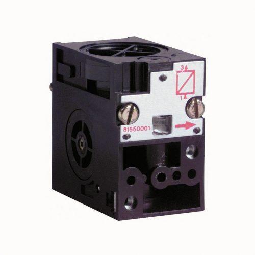 Crouzet Taktkettenmodul vom Premiumpartner guédon pneumatik & automation