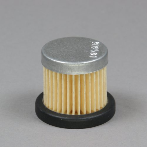 Ersatzfilter für Vakuumpumpen vom Spezialisten für Vakuumtechnik, Pneumatik und Automation