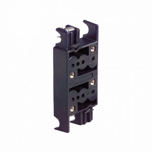 Crouzet Grundplatte vom Premiumpartner guédon pneumatik & automation