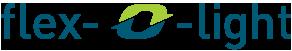 logo_flex-o-light_logo