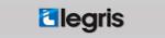 parker_legris_logos_150x35