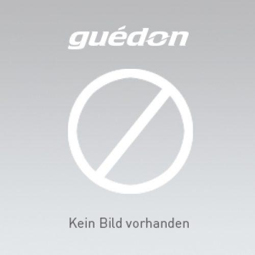 guédon pneumatik & autoamtion - Ihr kompetenter Partner für hochwertige Vakuumtechnki seit mehr als 35 Jahren!