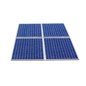 gracious_tiger. Solar Panel Isolated on White Background with Clipping Path. Digitalbild. www.shutterstock.de; Stockfotonummer 44983342. Web 18. Juli 2017.