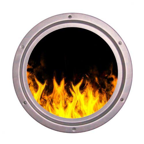 Vakuumsauger für Hochtemperaturen