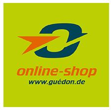 guedon online shop vakuumsauger und vakuumtechnik schnell und unkompliziert kaufen