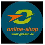 Onlineshop für Vakuumkomponenten. Einfach bestellt - schnell geliefert