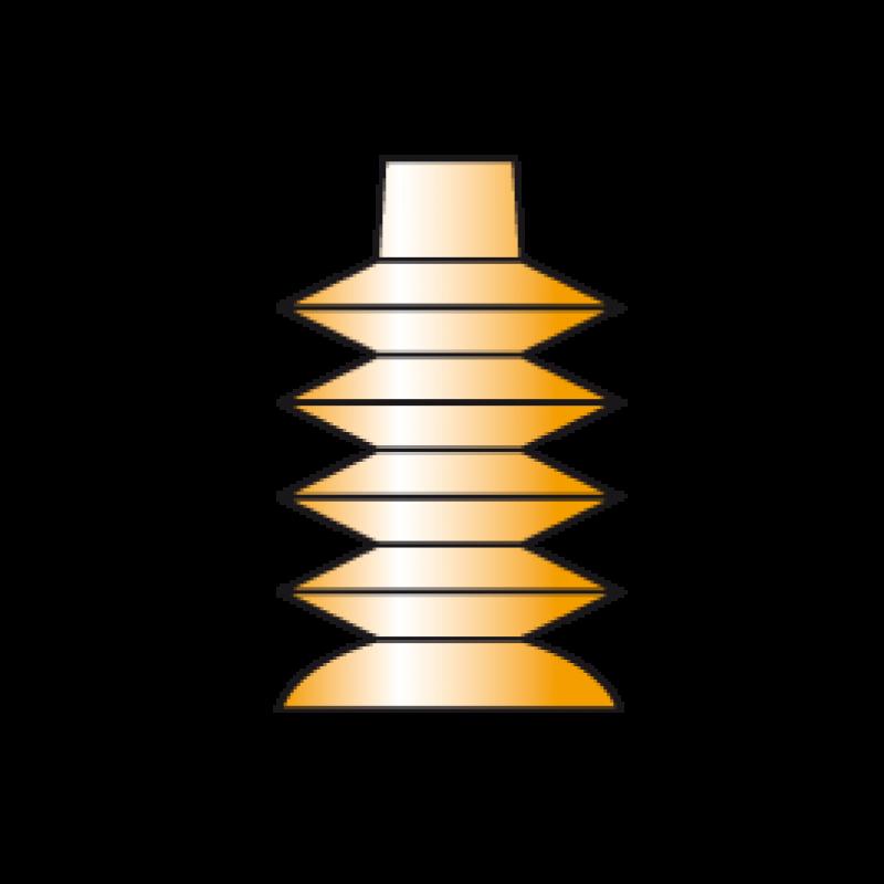 Bauform_Balgensauger_3,5+