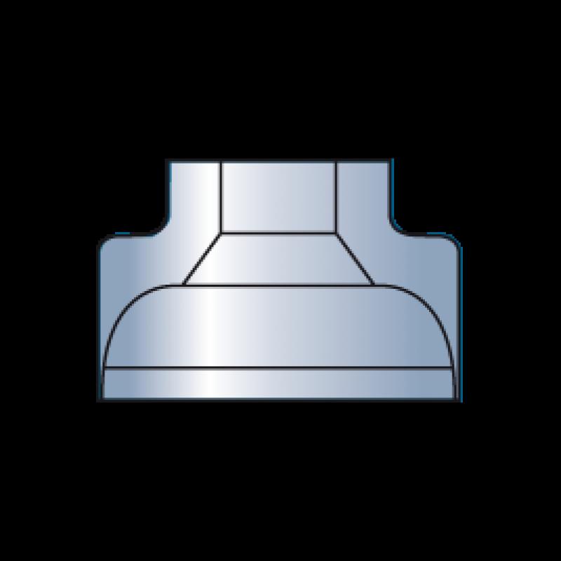 Bauform_Branchensauger