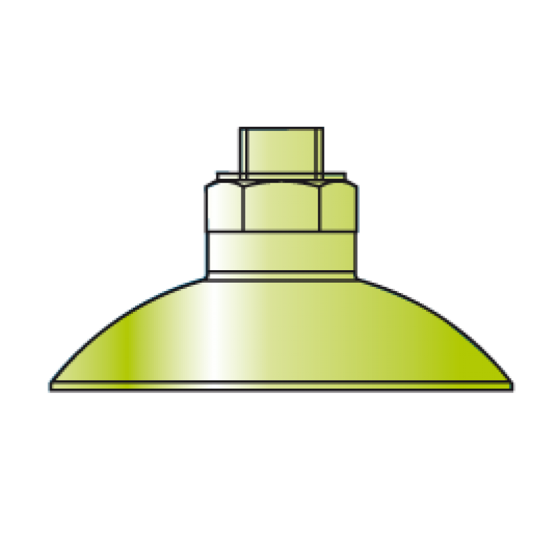 Bauform_Flachsauger