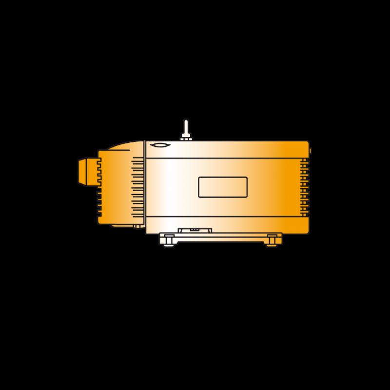Vakuumpumpen von guédon - Großes Angebot für alle Anwendungen