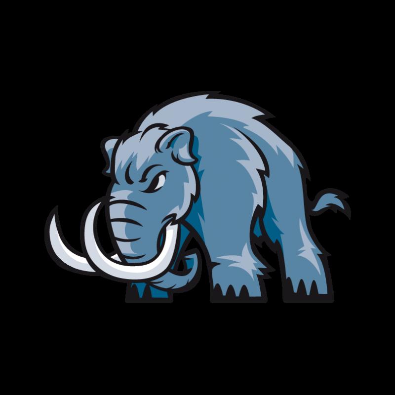 Mammut_big