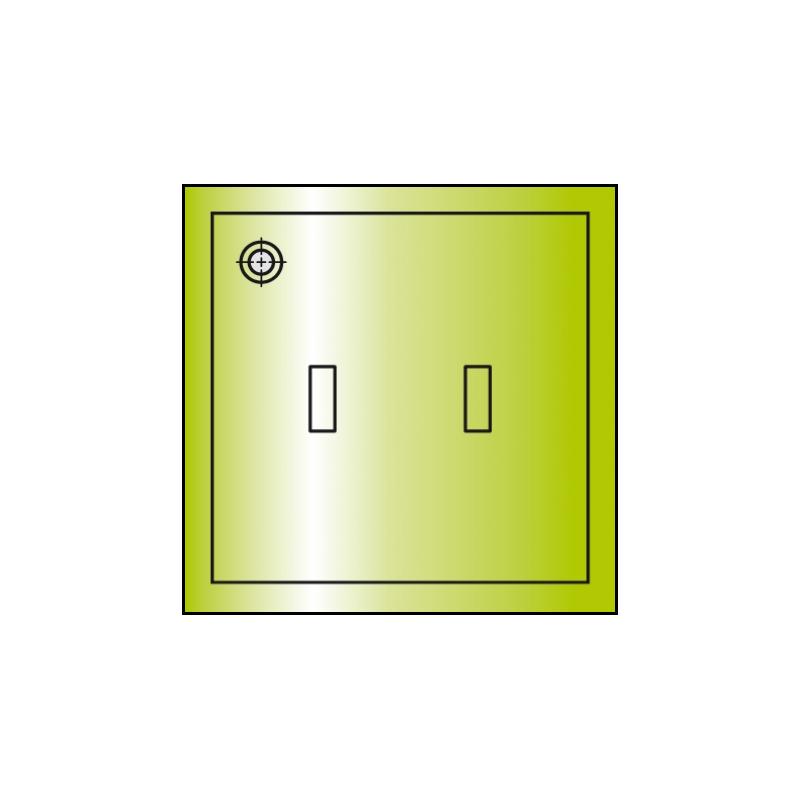 bauform_metallsaugplatte_reihe_11a